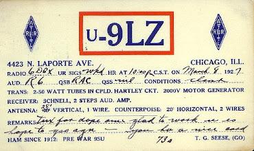 Photo: 1927