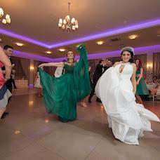 Wedding photographer Louis Penel (louispenel). Photo of 01.07.2016