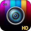 HD Photo Editor APK