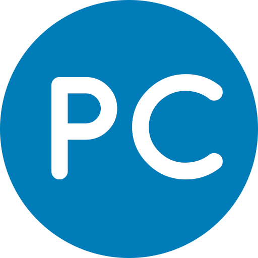Philémon Combes avatar image