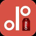 Offer Pronto icon