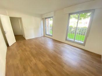 appartement à Puteaux (92)