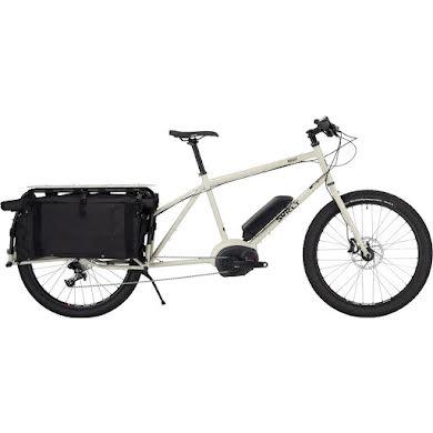 Surly Big Easy Cargo e-Bike
