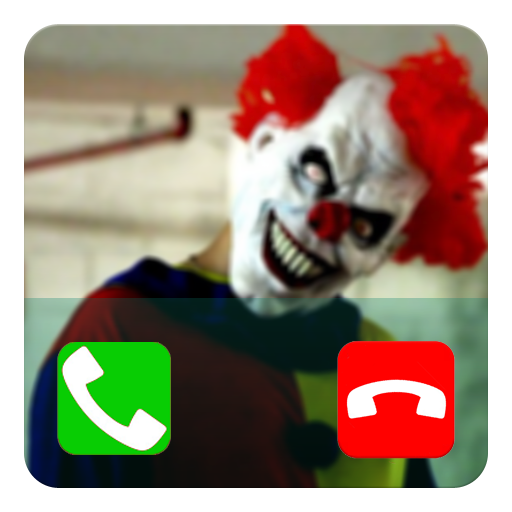 Call From Killer Clown for PC