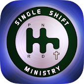 Single Shift Ministry