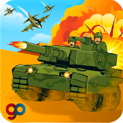 Game Global Tank Battle Conquest APK for Windows Phone