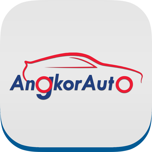 Angkor Auto file APK for Gaming PC/PS3/PS4 Smart TV