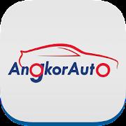 App Angkor Auto APK for Windows Phone