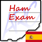 HamExam (ES) Radioaficionado icon