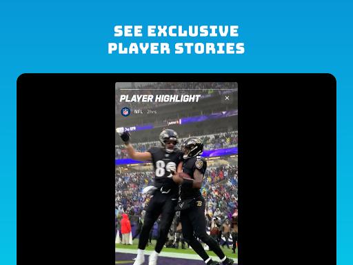 NFL Fantasy Football screenshots 7