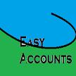 Easy Accounts APK