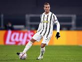 Arthur (Juventus) proposé au PSG