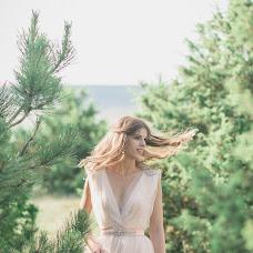 Wedding photographer Pavel Belyaev (banzau). Photo of 12.07.2016