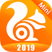 UC Browser Mini – Video Status & Video Downloader