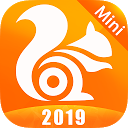 UC Browser Mini - FB Video Download , Fre 12.10.6.1200 APK Télécharger