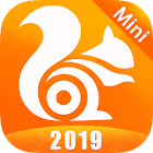 UC Browser Mini - Smooth icon
