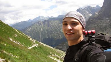 Photo: Tatry