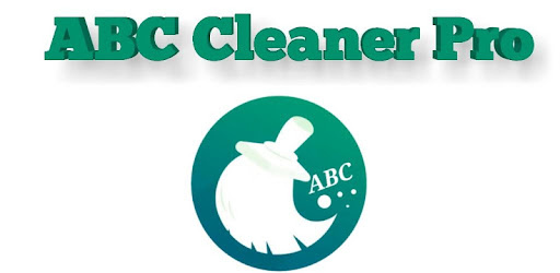 ABC Cleaner Pro is a fast cache cleaner, speed booster, android power master.