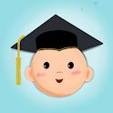 Little Learners icon