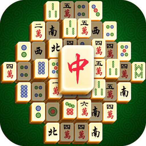 Mahjong (game)