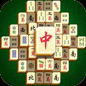 Unduh Mahjong Gratis