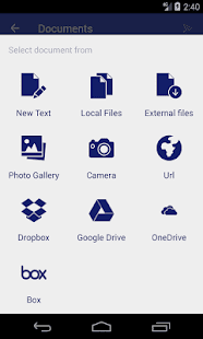 pc fax com freefax apps on google play