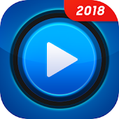 Video Player All Format – HD Movie Video Player