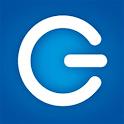 Electro Stocks icon