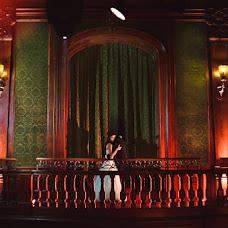 Wedding photographer Marek Wolan (marekwolan). Photo of 22.08.2017