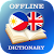 Filipino-English Dictionary file APK for Gaming PC/PS3/PS4 Smart TV
