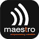 Download Maestro For PC Windows and Mac
