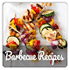BBQ and Grilling Recipes Apk