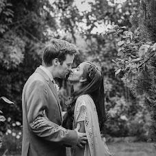 Wedding photographer Konrad Mroczek (mroczek). Photo of 11.08.2015