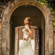 Wedding photographer Eduard Ostwald (ostwald). Photo of 11.08.2015