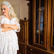 Wedding photographer Denisa Ciortea (denisaciortea). Photo of 15.07.2018