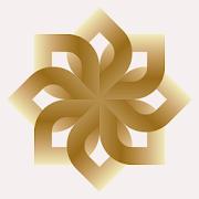 Sohar Islamic Mobile Banking