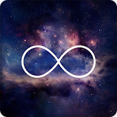 Infinity Wallpapers HD