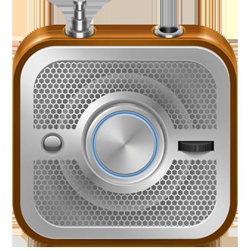 Radio FM Without internet 2018