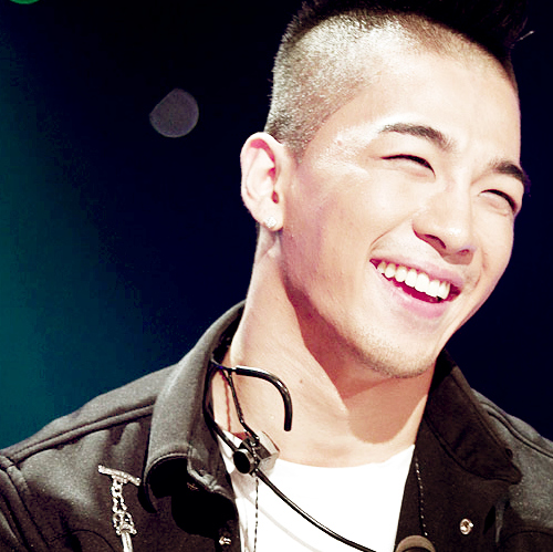 -Taeyang-big-bang-35080280-500-499