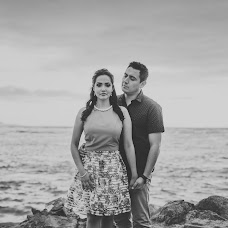 Wedding photographer Ismael Melendres (melendres). Photo of 09.03.2017