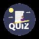 Trivia crack, Quiz App APK