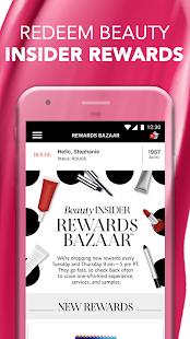 Sephora: Skin Care, Beauty Makeup & Fragrance Shop