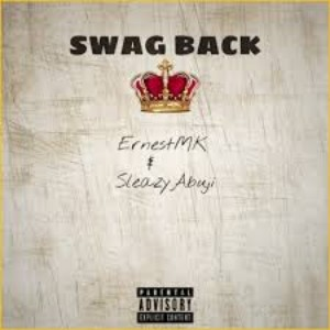Swag back Upload Your Music Free