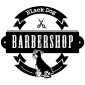 Black Dog Barbershop Wakefield