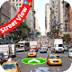 Live Street Panorama View - Live Earth Map APK