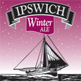 Logo of Ipswich Winter Ale