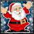 Новогодние загадки file APK Free for PC, smart TV Download