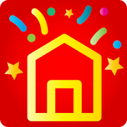 House Warming Party Invitation Card Maker Android Apk