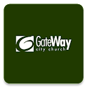 GateWay City Church Mobile icon