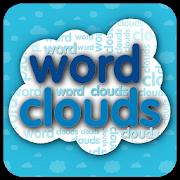 Word Clouds : Word Art Generator